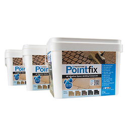 Pointfix Compound