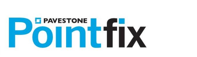 Pointfix